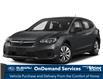 2021 Subaru Impreza Sport (Stk: 21S302) in Whitby - Image 1 of 9