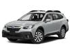 2021 Subaru Outback Touring (Stk: 21S347) in Whitby - Image 1 of 9