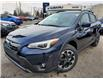 2021 Subaru Crosstrek Sport (Stk: 21S326) in Whitby - Image 1 of 15