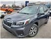 2021 Subaru Forester Touring (Stk: 21S271) in Whitby - Image 1 of 17
