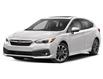 2021 Subaru Impreza Sport (Stk: 21S398) in Whitby - Image 1 of 9