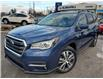 2021 Subaru Ascent Limited (Stk: 21S69) in Whitby - Image 1 of 17