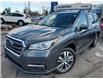2021 Subaru Ascent Limited (Stk: 21S490) in Whitby - Image 1 of 16