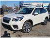 2021 Subaru Forester Touring (Stk: 21S504) in Whitby - Image 1 of 17