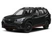 2021 Subaru Forester Sport (Stk: 21S548) in Whitby - Image 1 of 9
