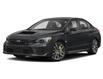 2021 Subaru WRX STI Sport-tech w/Lip (Stk: 21S550) in Whitby - Image 1 of 9