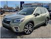 2021 Subaru Forester Limited (Stk: 21S541) in Whitby - Image 1 of 15