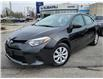 2014 Toyota Corolla LE (Stk: 21S360B) in Whitby - Image 1 of 19