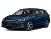 2021 Subaru Impreza Touring (Stk: 21S584) in Whitby - Image 1 of 9