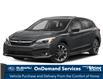 2021 Subaru Impreza Sport (Stk: 21S585) in Whitby - Image 1 of 9