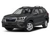 2021 Subaru Forester Base (Stk: 21S613) in Whitby - Image 1 of 9