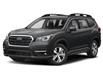 2021 Subaru Ascent Touring (Stk: 21S689) in Whitby - Image 1 of 9