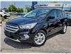 2019 Ford Escape SE (Stk: 21S369AA) in Whitby - Image 1 of 19