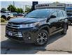2018 Toyota Highlander LE (Stk: 21S673A) in Whitby - Image 1 of 21