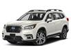 2021 Subaru Ascent Limited (Stk: 21S736) in Whitby - Image 1 of 9