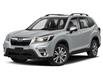 2021 Subaru Forester Limited (Stk: 21S738) in Whitby - Image 1 of 9