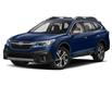 2022 Subaru Outback Premier (Stk: 22S10) in Whitby - Image 1 of 9