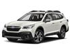 2022 Subaru Outback Premier (Stk: 22S16) in Whitby - Image 1 of 9