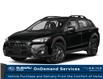 2021 Subaru Crosstrek Outdoor (Stk: 21S799) in Whitby - Image 1 of 9