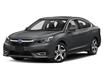 2022 Subaru Legacy Limited (Stk: 22S05) in Whitby - Image 1 of 9