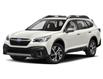2022 Subaru Outback Premier XT (Stk: 22S33) in Whitby - Image 1 of 9
