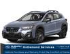2021 Subaru Crosstrek Outdoor (Stk: 21S879) in Whitby - Image 1 of 9