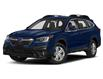 2022 Subaru Outback Convenience (Stk: 22S57) in Whitby - Image 1 of 9