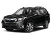 2021 Subaru Forester Limited (Stk: 21S910) in Whitby - Image 1 of 9