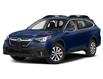 2022 Subaru Outback Touring (Stk: 22S73) in Whitby - Image 1 of 9