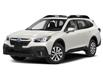 2022 Subaru Outback Touring (Stk: 22S64) in Whitby - Image 1 of 9