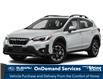 2021 Subaru Crosstrek Sport (Stk: 21S908) in Whitby - Image 1 of 9