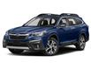 2022 Subaru Outback Limited XT (Stk: 22S84) in Whitby - Image 1 of 9