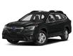 2022 Subaru Outback Convenience (Stk: 22S61) in Whitby - Image 1 of 9