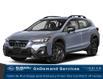 2021 Subaru Crosstrek Outdoor (Stk: 21S932) in Whitby - Image 1 of 9