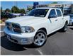 2011 Dodge Ram 1500 ST (Stk: 21S905A) in Whitby - Image 1 of 20