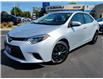 2014 Toyota Corolla CE (Stk: 21S799AA) in Whitby - Image 1 of 19