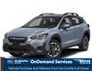 2021 Subaru Crosstrek Convenience (Stk: 21S945) in Whitby - Image 1 of 9
