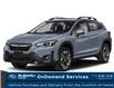 2021 Subaru Crosstrek Limited (Stk: 21S649) in Whitby - Image 1 of 9