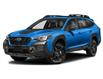 2022 Subaru Outback Wilderness (Stk: 22S03) in Whitby - Image 1 of 9