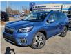 2021 Subaru Forester Premier (Stk: 21S620) in Whitby - Image 1 of 15
