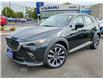 2019 Mazda CX-3 GT (Stk: 21S759A) in Whitby - Image 1 of 21