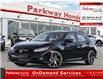 2020 Honda Civic Sport Touring (Stk: 26271) in North York - Image 1 of 23