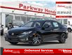 2021 Honda Civic Sport (Stk: C1002) in North York - Image 1 of 23