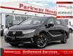 2022 Honda Odyssey Touring (Stk: 12002) in North York - Image 1 of 23