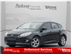 2013 Ford Focus SE (Stk: F1094A) in North York - Image 1 of 8