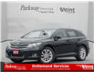 2016 Toyota Venza Base (Stk: 17277A) in North York - Image 1 of 18