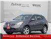 2010 Nissan Rogue S (Stk: 17304C) in North York - Image 1 of 20