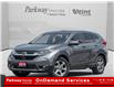 2018 Honda CR-V EX-L (Stk: 17321A) in North York - Image 1 of 26