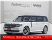 2011 Ford Flex Limited (Stk: I2010A) in North York - Image 1 of 26