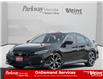 2017 Honda Civic Si (Stk: 17359A) in North York - Image 1 of 24